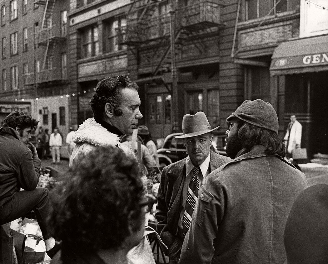 the-godfather-1972-behind-the-scenes-francis-ford-coppola-marlon-brando-al-pacino-02