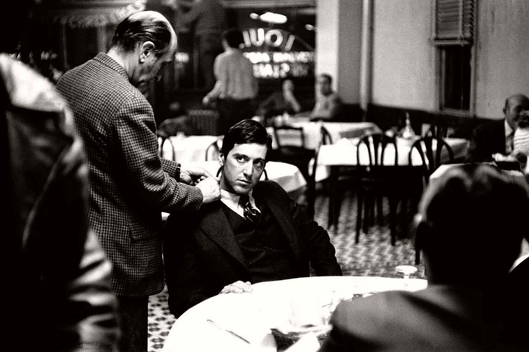 the-godfather-1972-behind-the-scenes-francis-ford-coppola-marlon-brando-al-pacino-03