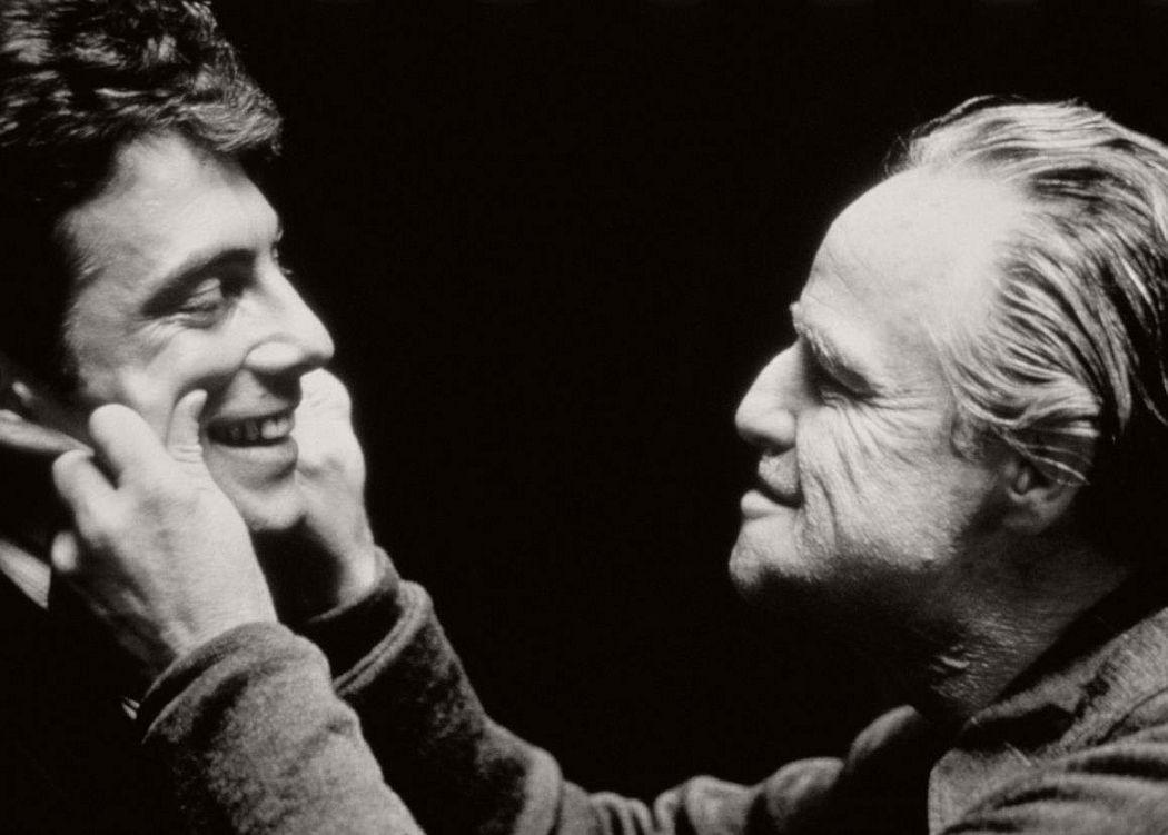 the-godfather-1972-behind-the-scenes-francis-ford-coppola-marlon-brando-al-pacino-07