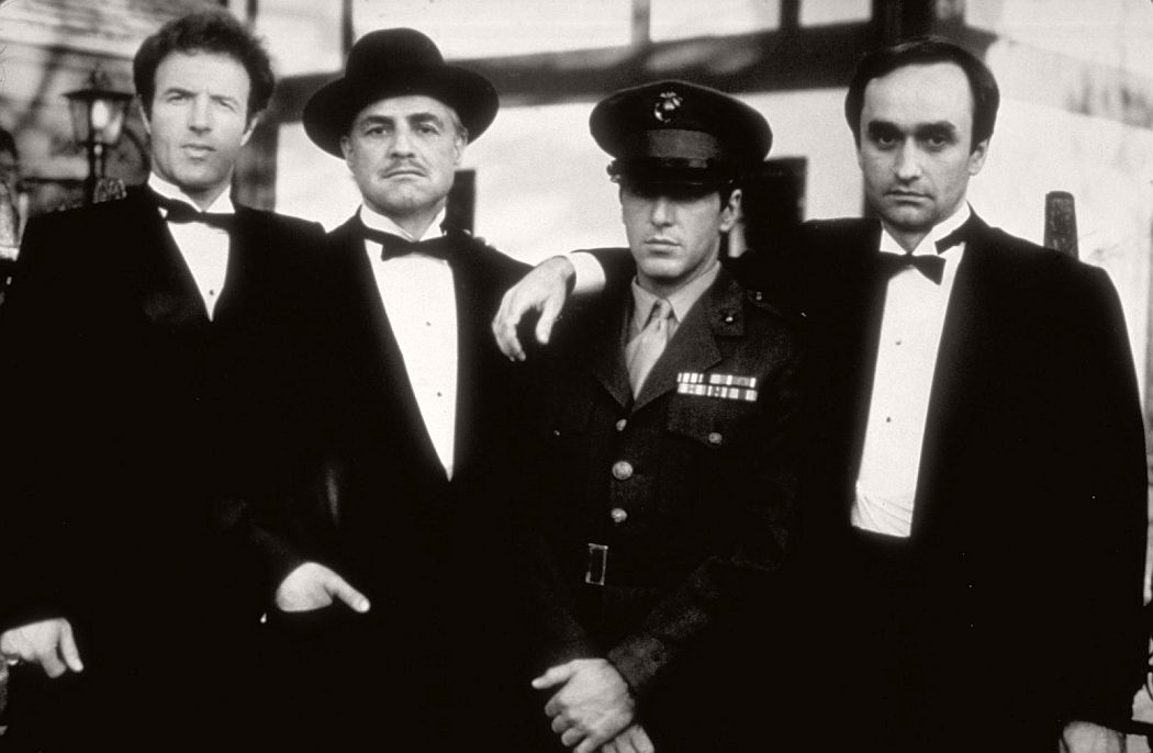 the-godfather-1972-behind-the-scenes-francis-ford-coppola-marlon-brando-al-pacino-09