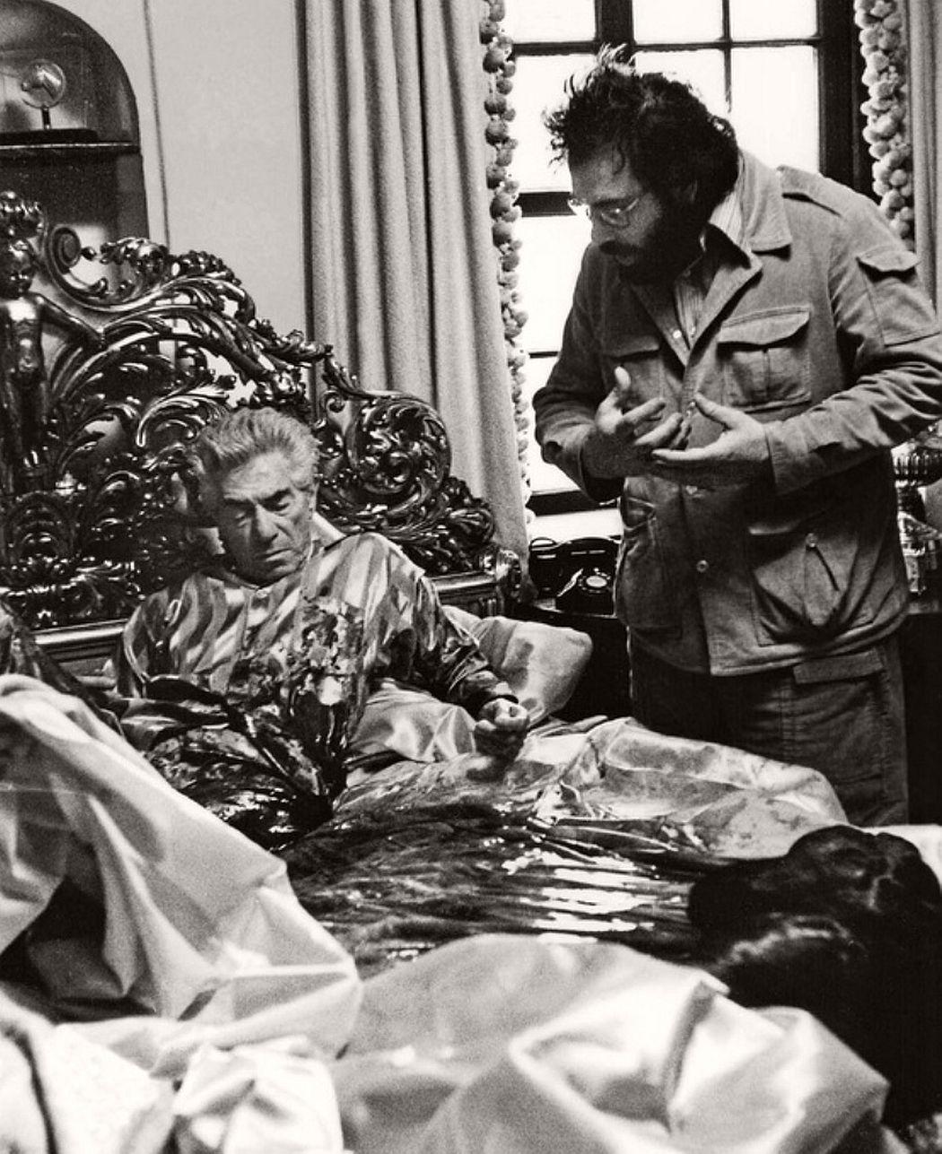 the-godfather-1972-behind-the-scenes-francis-ford-coppola-marlon-brando-al-pacino-57