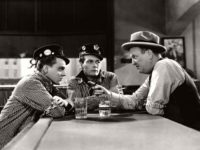 Vintage: The Public Enemy (1931)