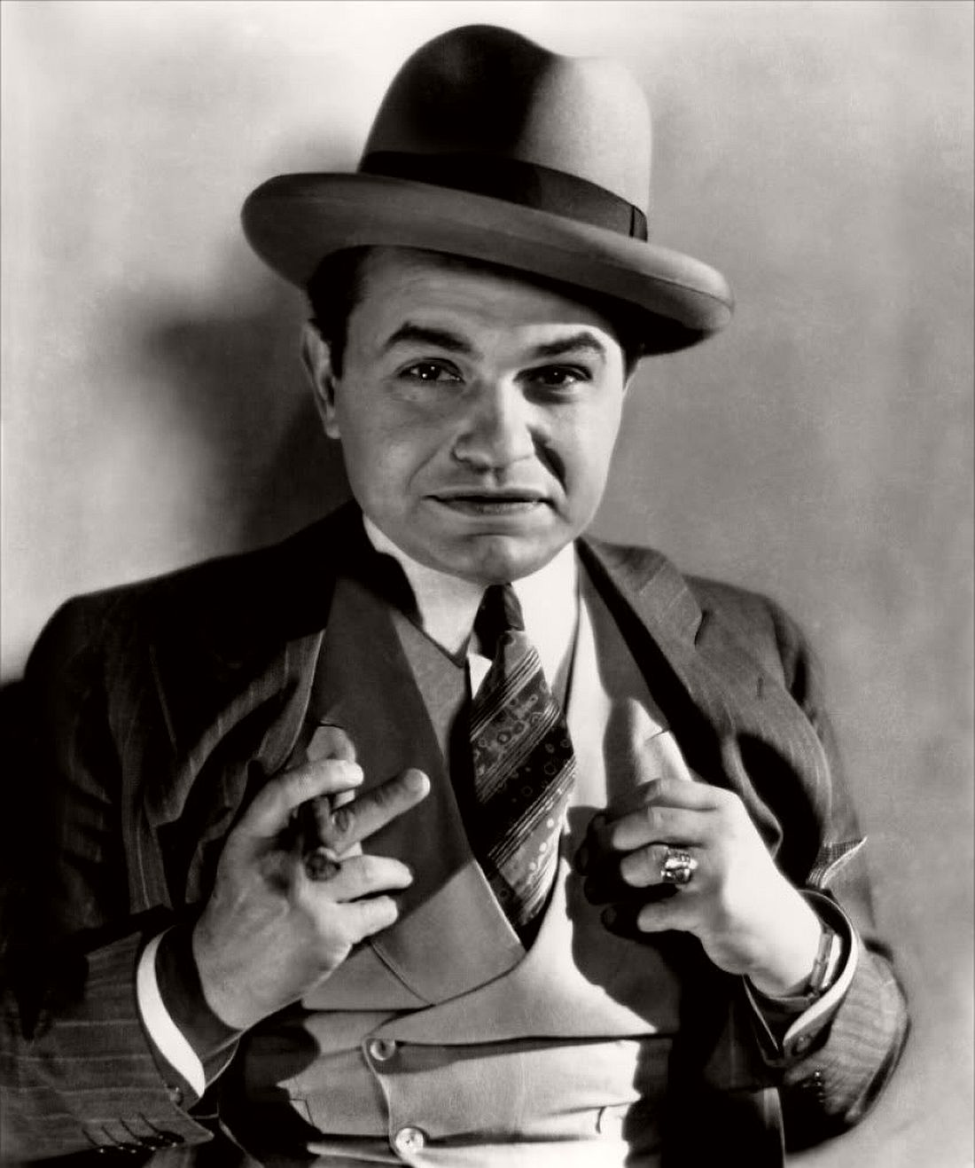 ttle-caesar-1931-behind-the-scenes-making-film-01