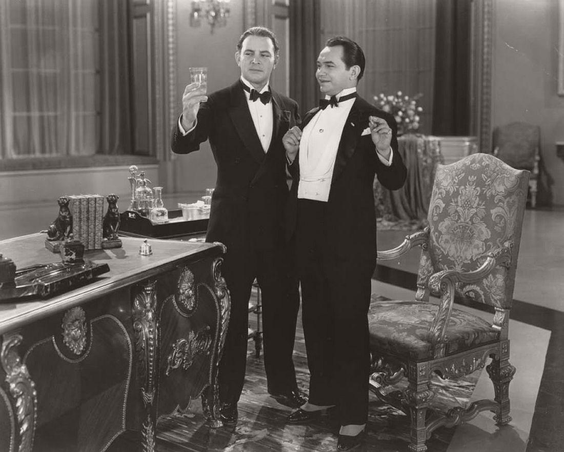 ttle-caesar-1931-behind-the-scenes-making-film-03