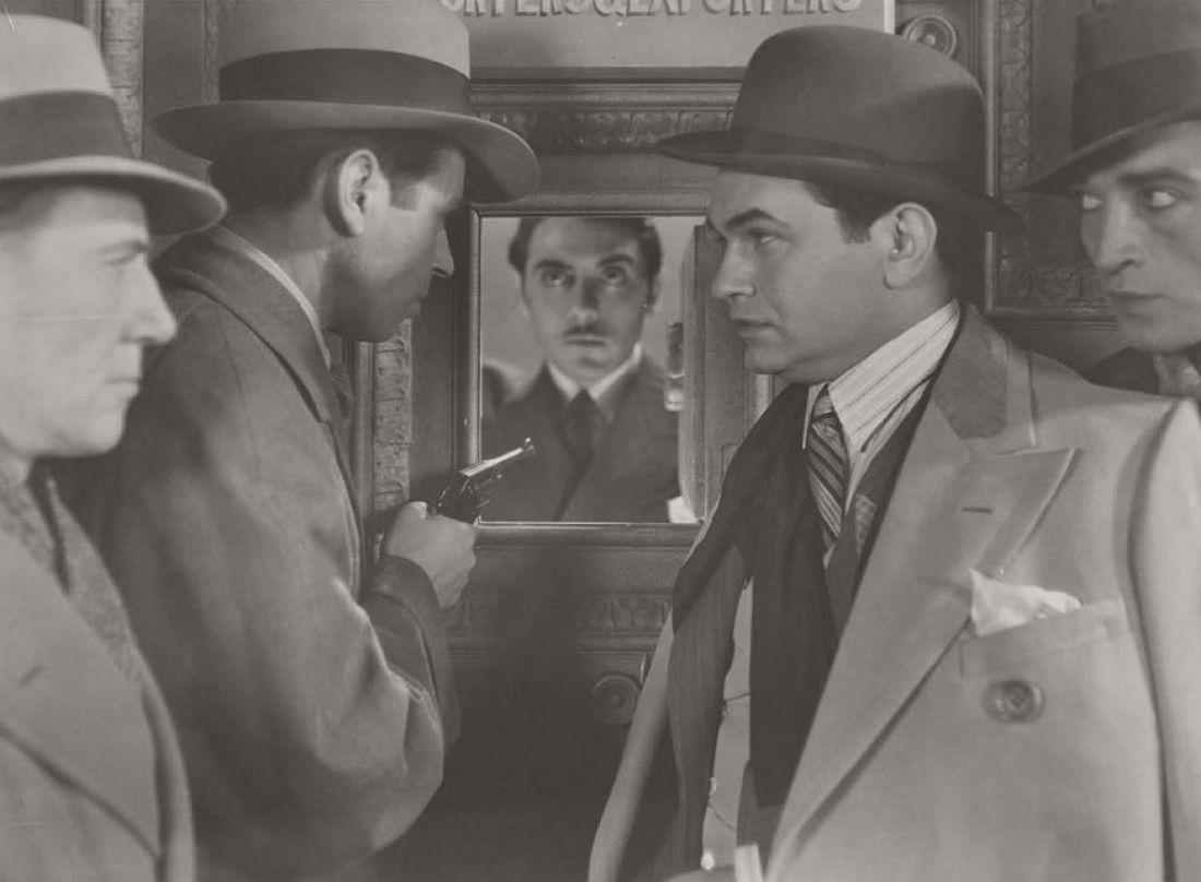 ttle-caesar-1931-behind-the-scenes-making-film-04