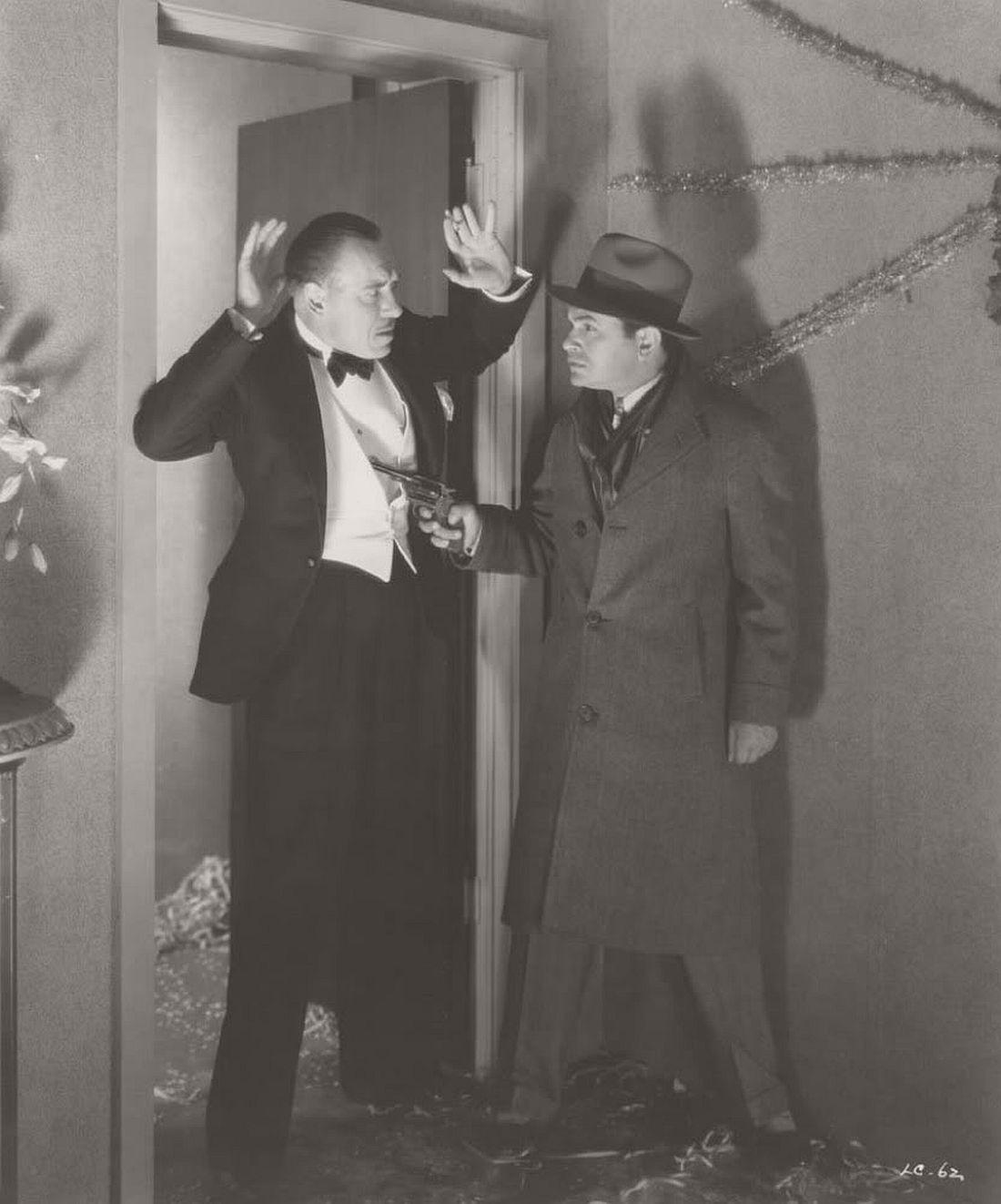 ttle-caesar-1931-behind-the-scenes-making-film-06