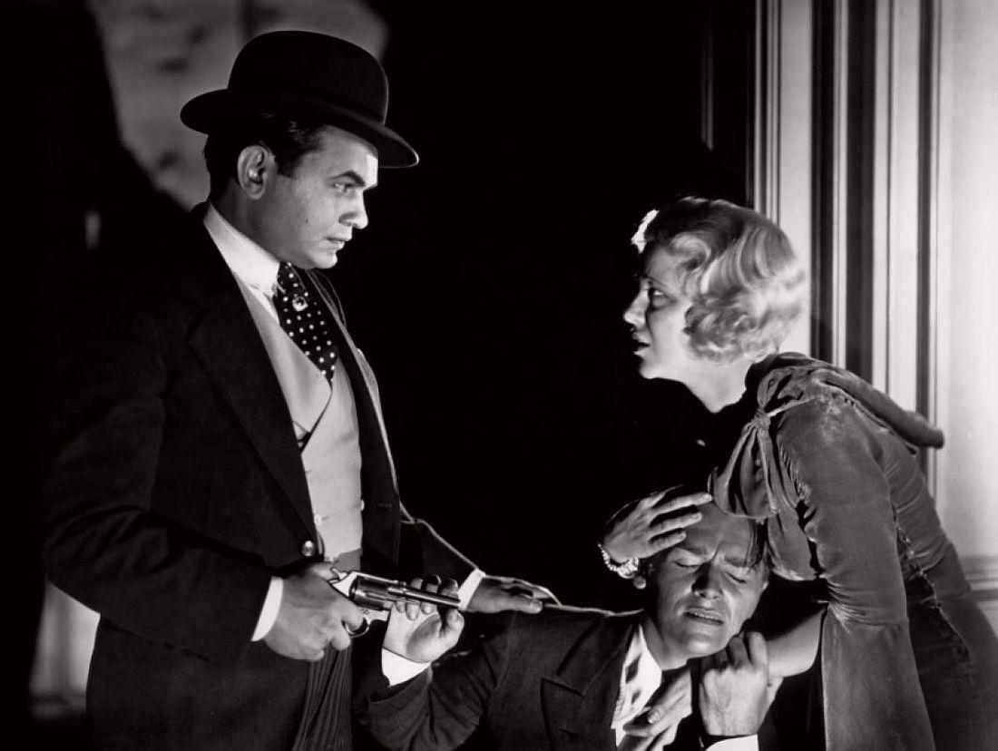 ttle-caesar-1931-behind-the-scenes-making-film-08