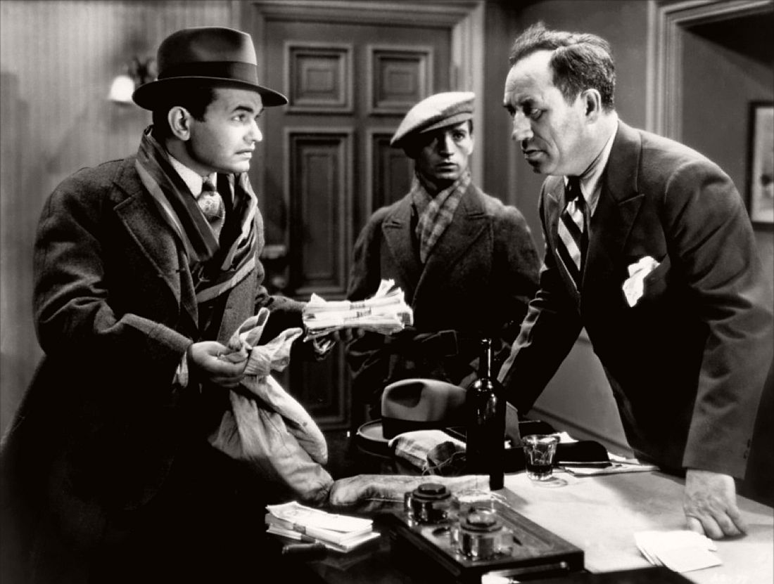 ttle-caesar-1931-behind-the-scenes-making-film-09