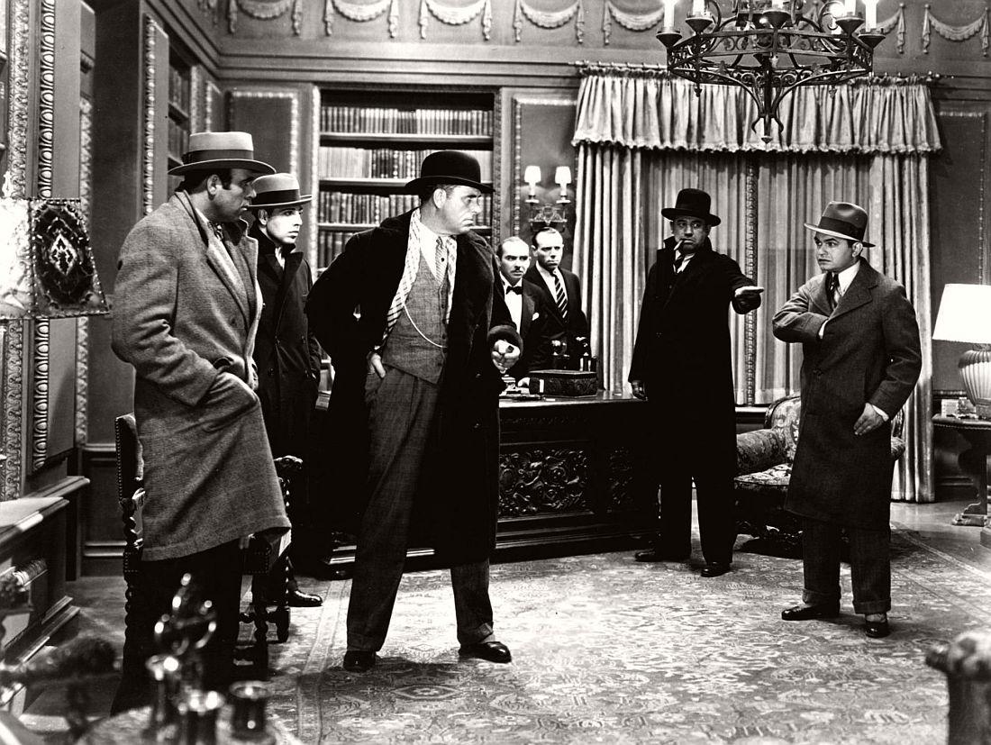 ttle-caesar-1931-behind-the-scenes-making-film-10