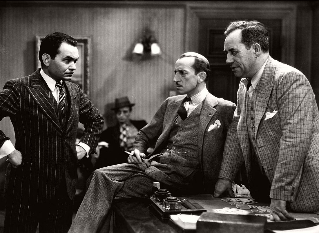 ttle-caesar-1931-behind-the-scenes-making-film-12
