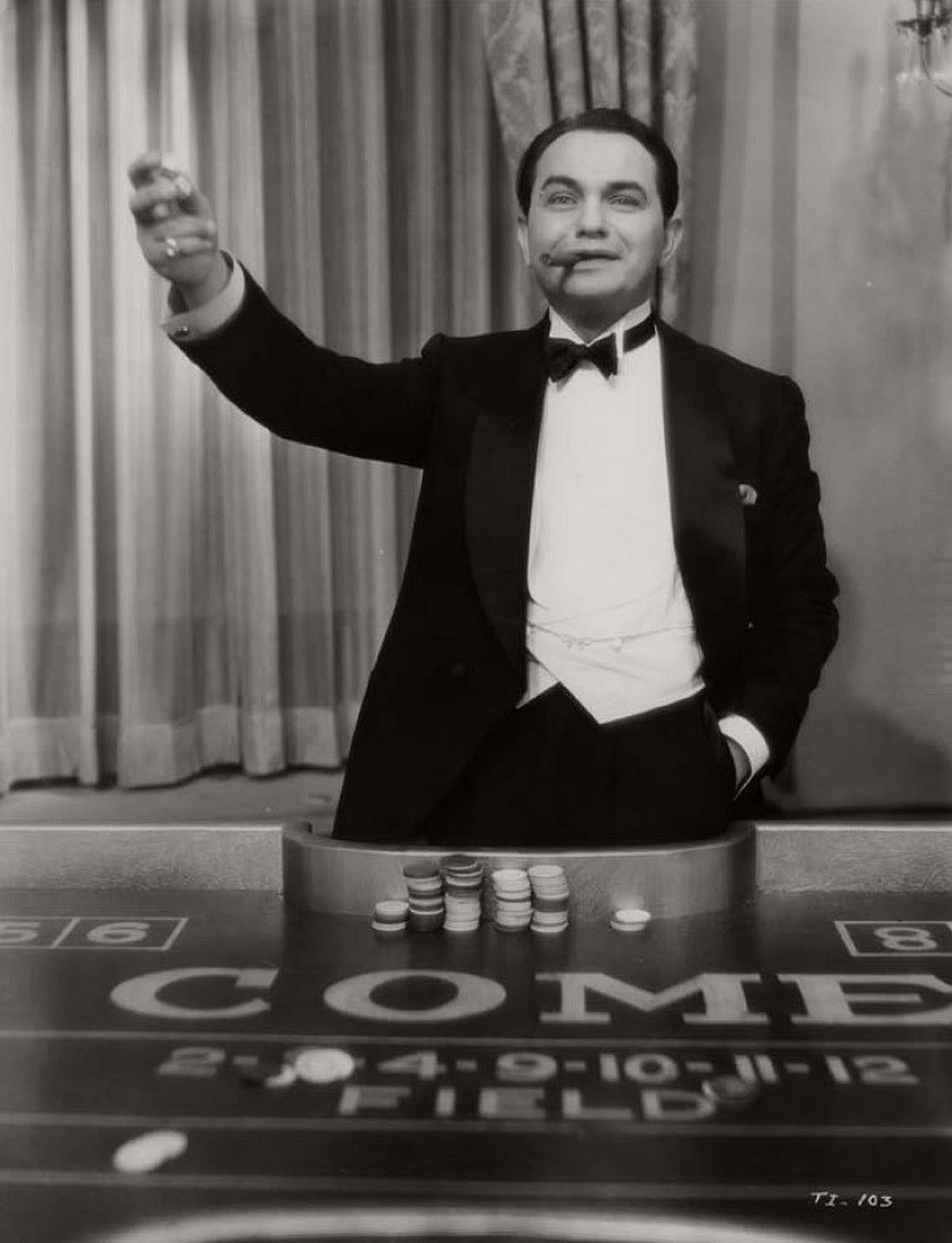 ttle-caesar-1931-behind-the-scenes-making-film-17