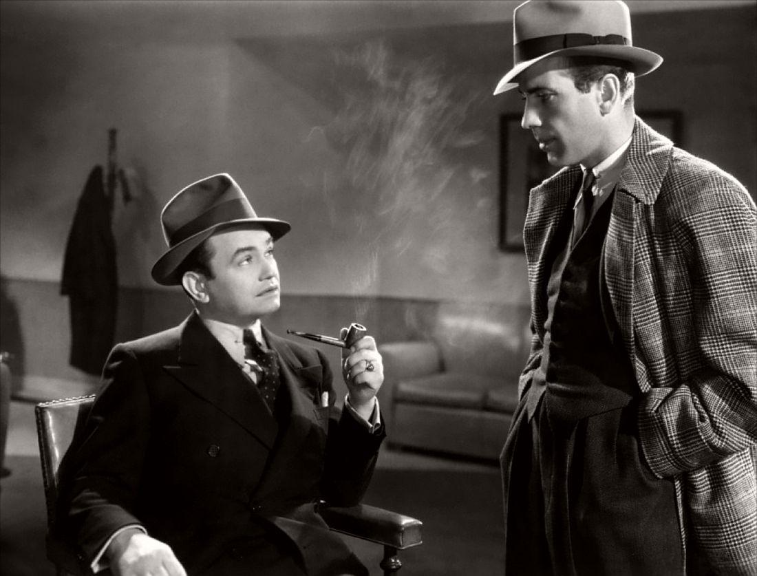 ttle-caesar-1931-behind-the-scenes-making-film-19