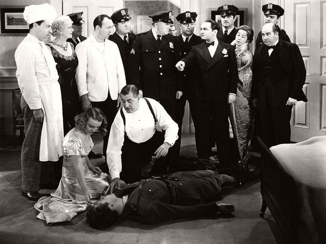 ttle-caesar-1931-behind-the-scenes-making-film-20