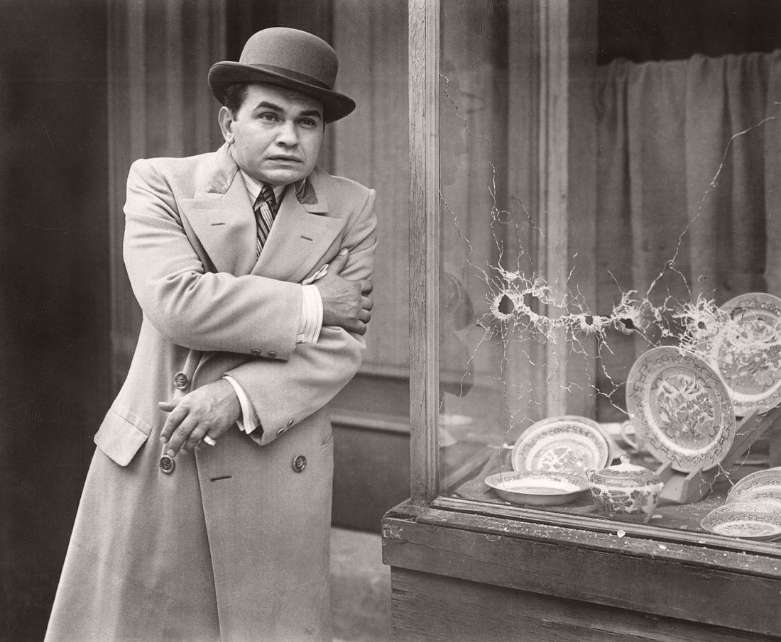 ttle-caesar-1931-behind-the-scenes-making-film-21