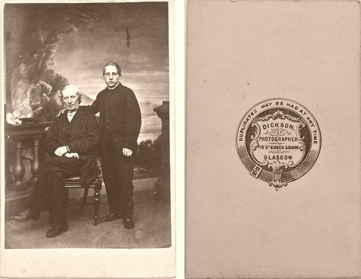 victorian-era-19th-century-cabinet-card-portraits-with-reverse-side-1870s-to-1880s-03
