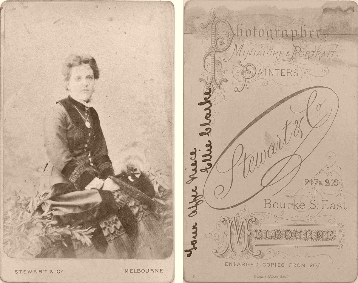 victorian-era-19th-century-cabinet-card-portraits-with-reverse-side-1870s-to-1880s-06
