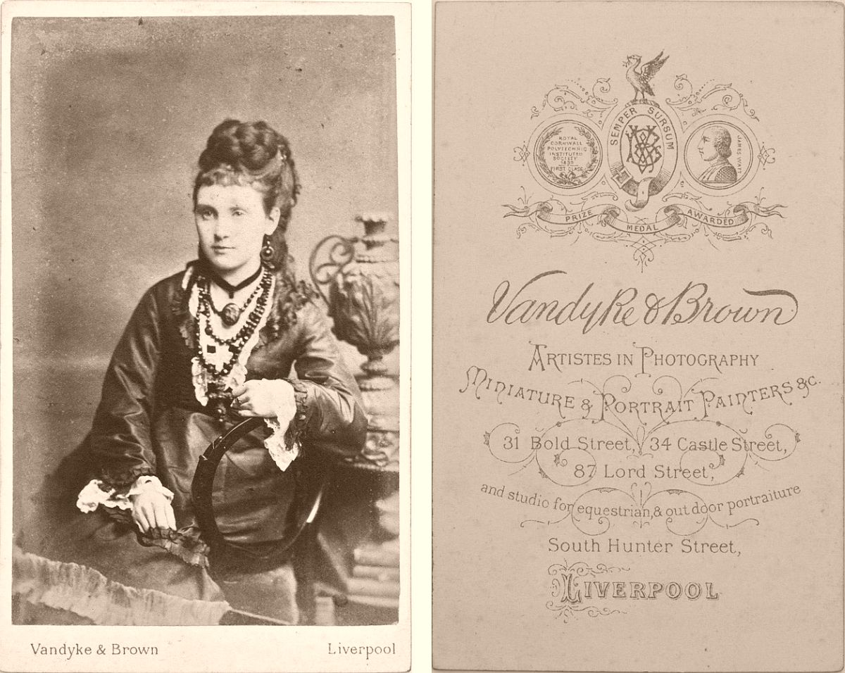 victorian-era-19th-century-cabinet-card-portraits-with-reverse-side-1870s-to-1880s-09