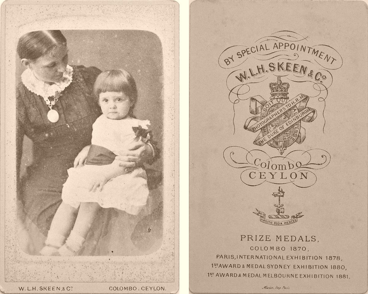 victorian-era-19th-century-cabinet-card-portraits-with-reverse-side-1870s-to-1880s-17