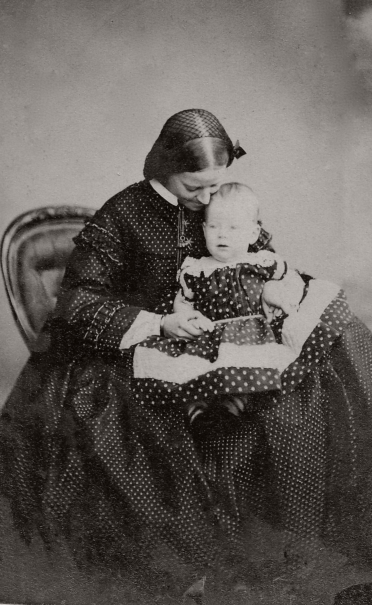 victorian-era-ambrotype-portraits-of-children-1850s-and-1860s-01