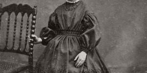 Victorian Era Tintype Portraits of Children (1870s and 1880s)