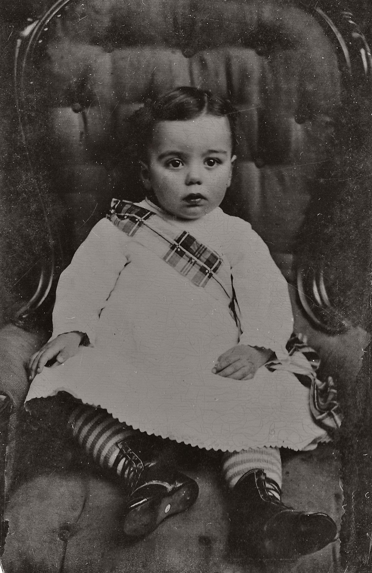 victorian-era-tintype-portraits-of-children-1870s-and-1880s-91
