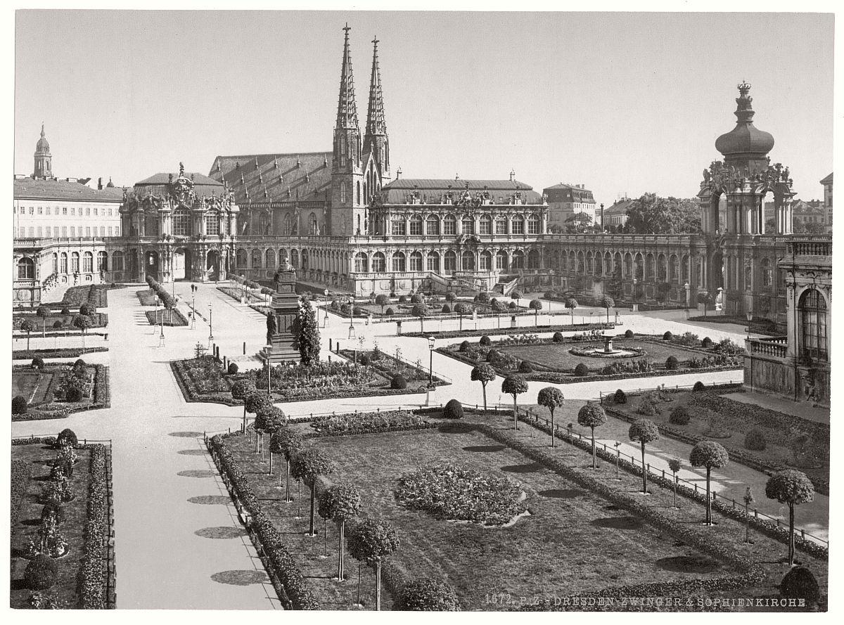 vintage-altstadt-dresden-saxony-germany-circa-1890s-19th-century-02