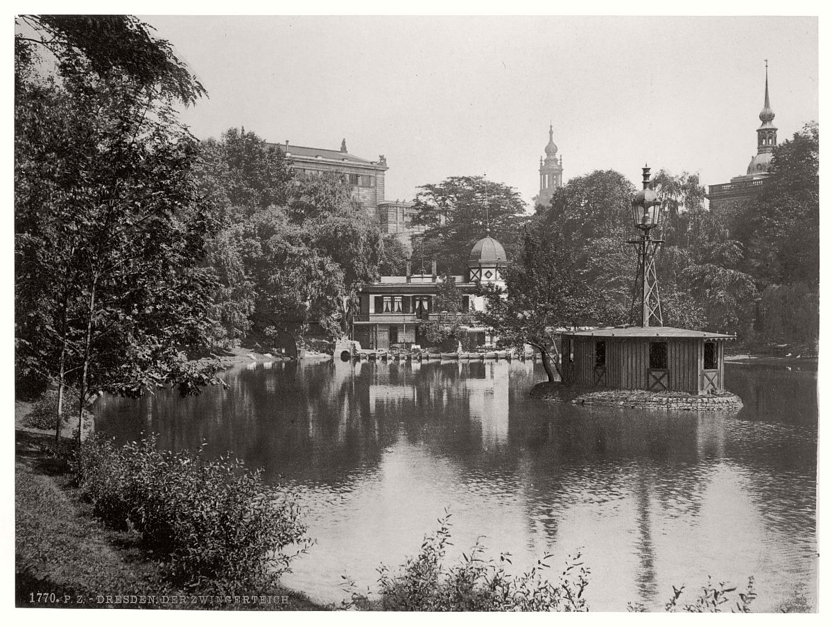 vintage-altstadt-dresden-saxony-germany-circa-1890s-19th-century-04