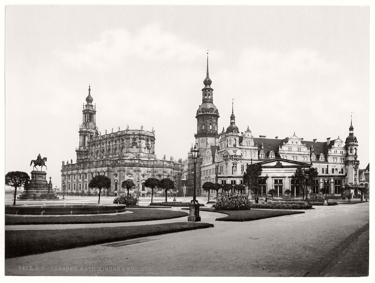 vintage-altstadt-dresden-saxony-germany-circa-1890s-19th-century-08
