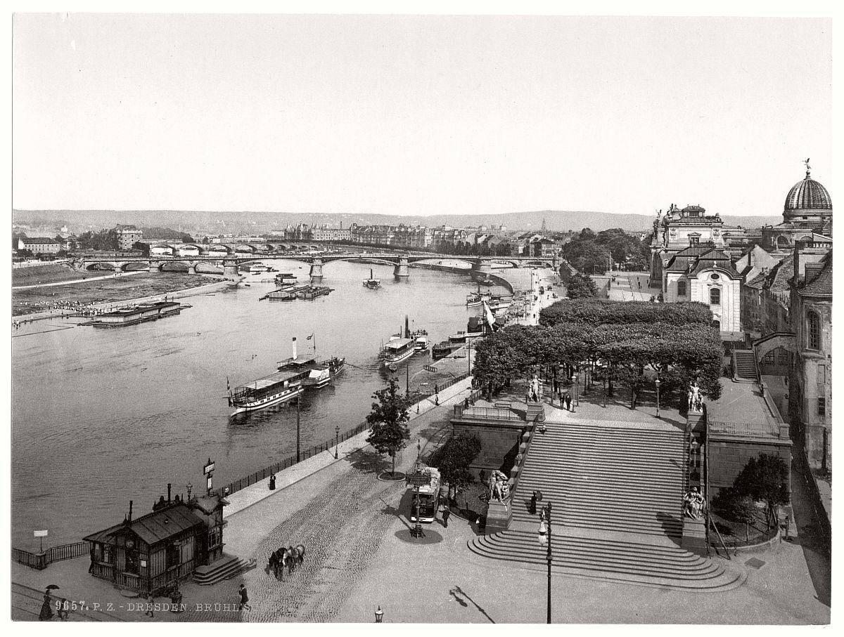 vintage-altstadt-dresden-saxony-germany-circa-1890s-19th-century-09