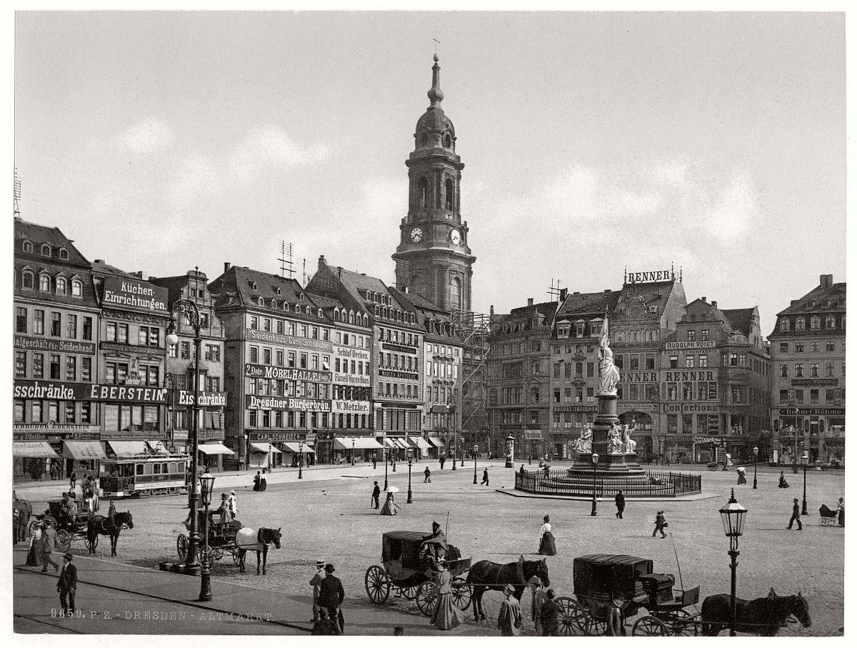 vintage-altstadt-dresden-saxony-germany-circa-1890s-19th-century-10