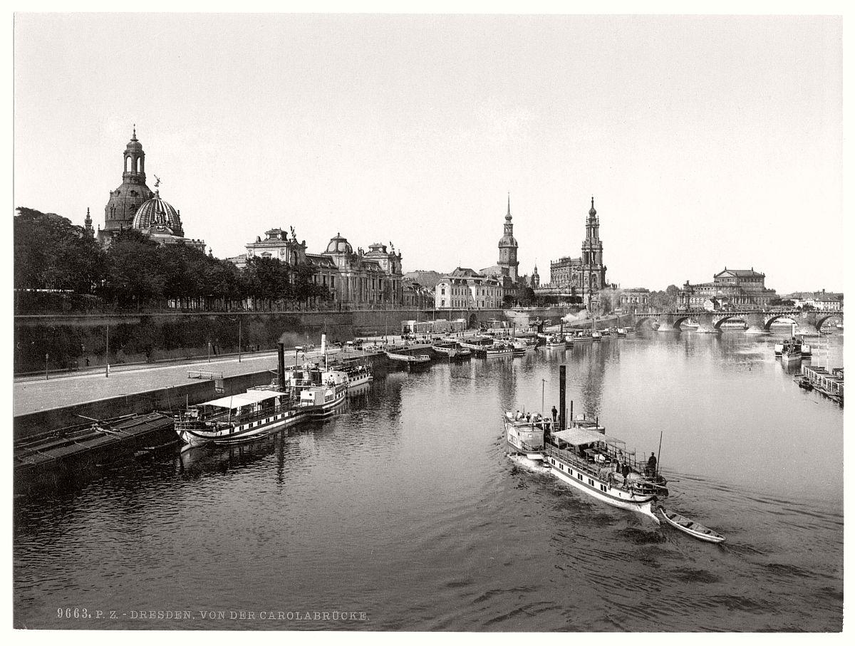 vintage-altstadt-dresden-saxony-germany-circa-1890s-19th-century-12