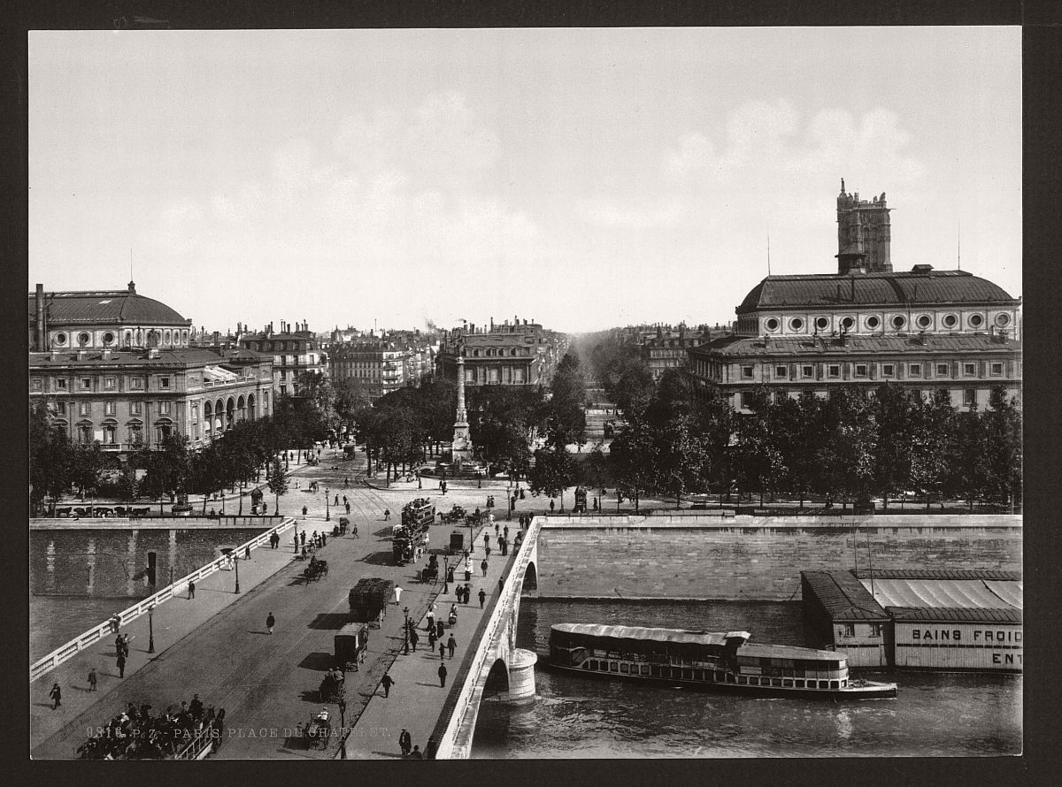 vintage-bw-photos-of-paris-france-late-19th-century-06