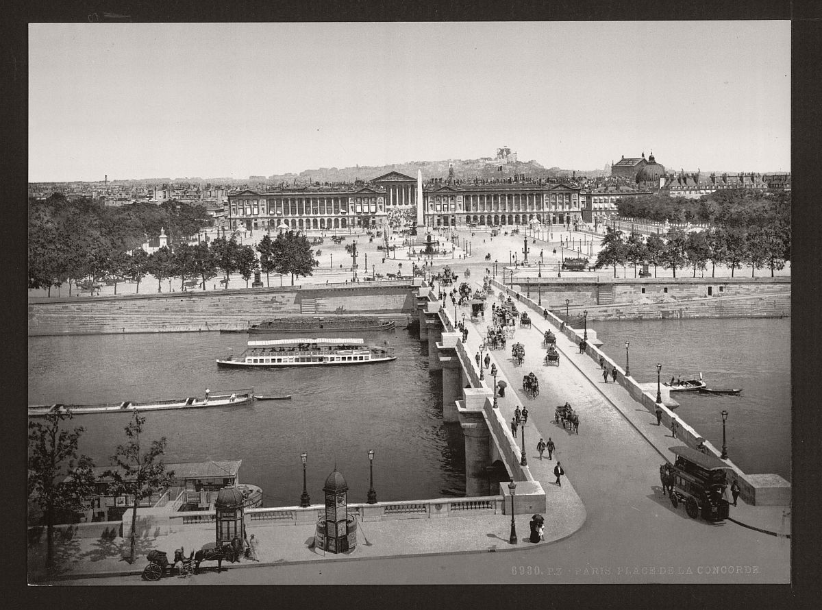 vintage-bw-photos-of-paris-france-late-19th-century-07