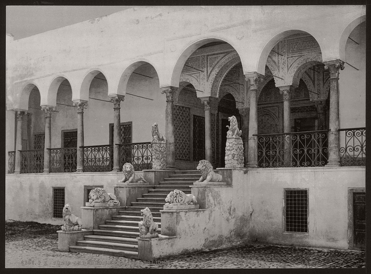 vintage-bw-photos-of-tunis-tunisia-late-19th-century-08