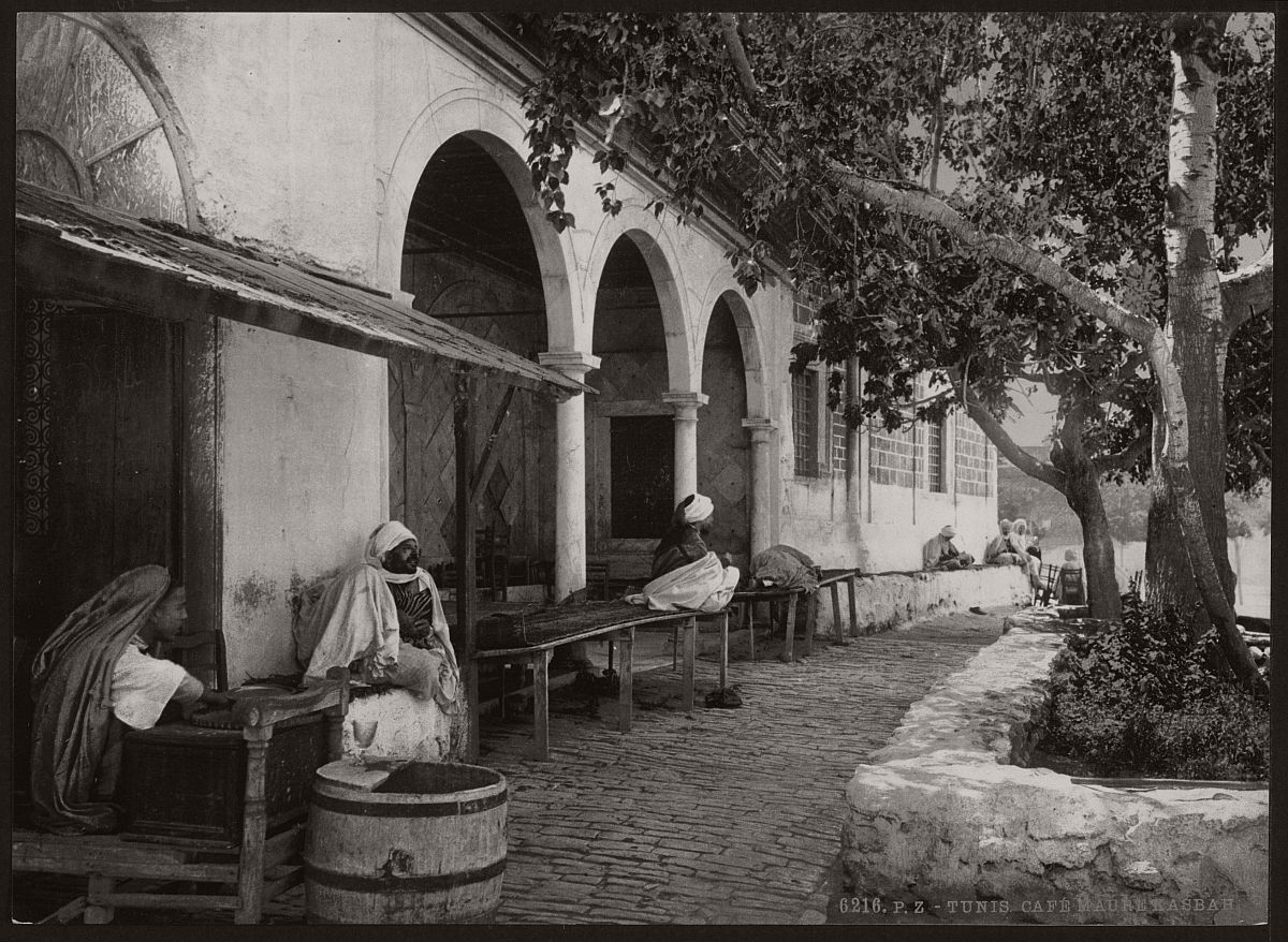 vintage-bw-photos-of-tunis-tunisia-late-19th-century-12
