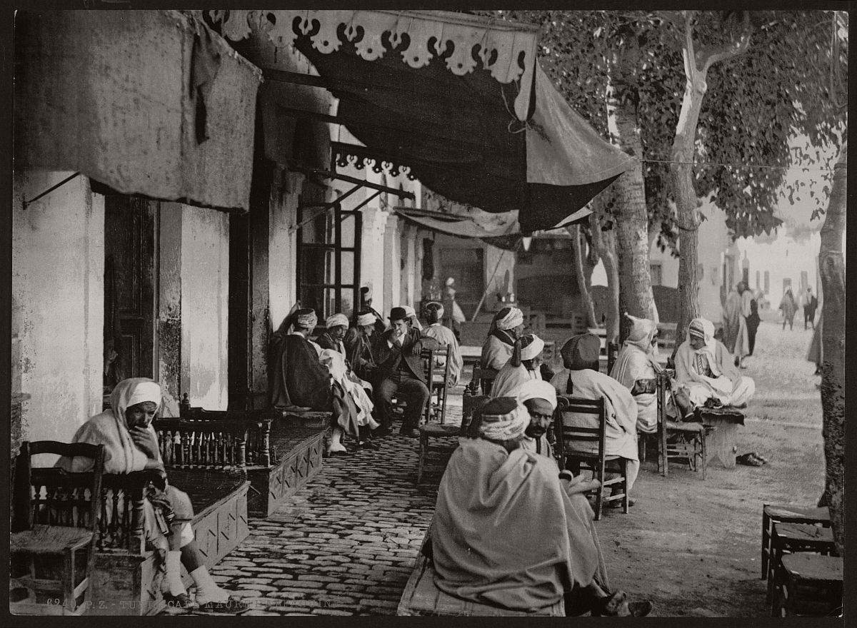 vintage-bw-photos-of-tunis-tunisia-late-19th-century-13