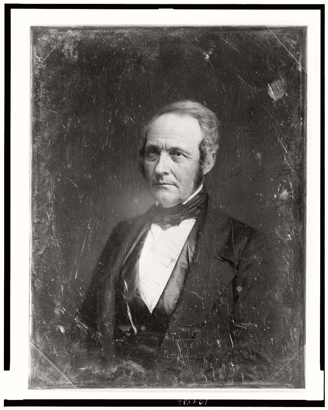 vintage-daguerreotype-portraits-from-xix-century-1844-1860-02