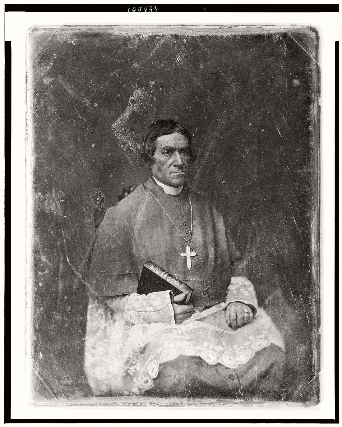 vintage-daguerreotype-portraits-from-xix-century-1844-1860-03