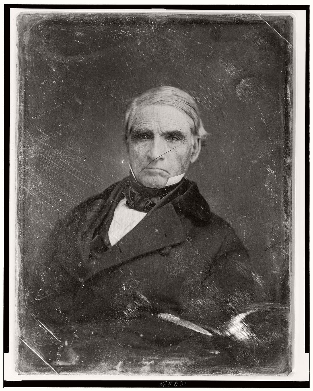 vintage-daguerreotype-portraits-from-xix-century-1844-1860-04