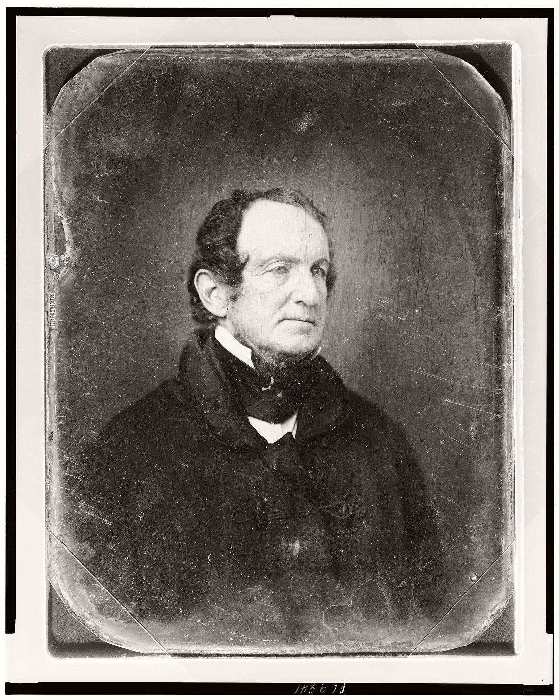 vintage-daguerreotype-portraits-from-xix-century-1844-1860-05