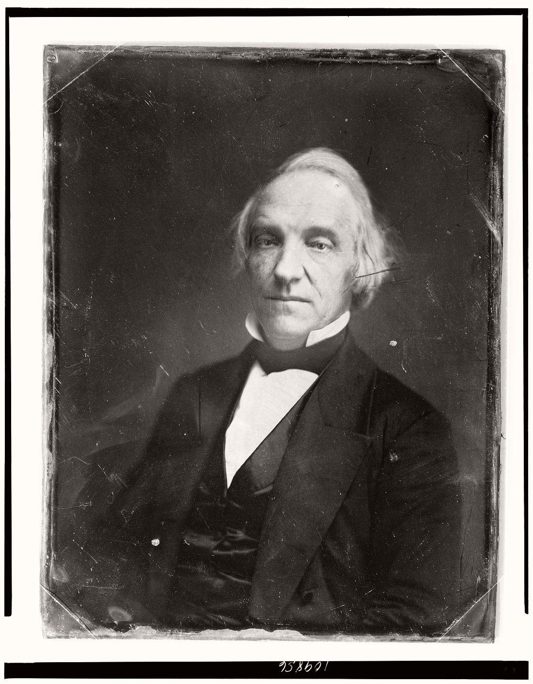 vintage-daguerreotype-portraits-from-xix-century-1844-1860-08