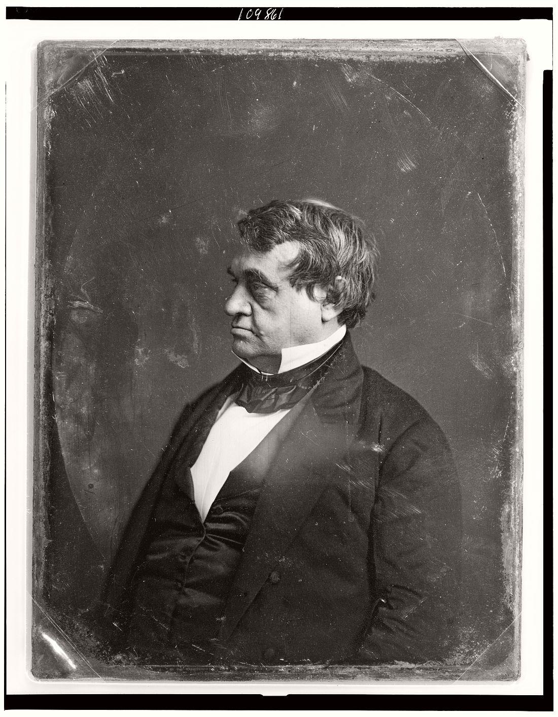 vintage-daguerreotype-portraits-from-xix-century-1844-1860-09