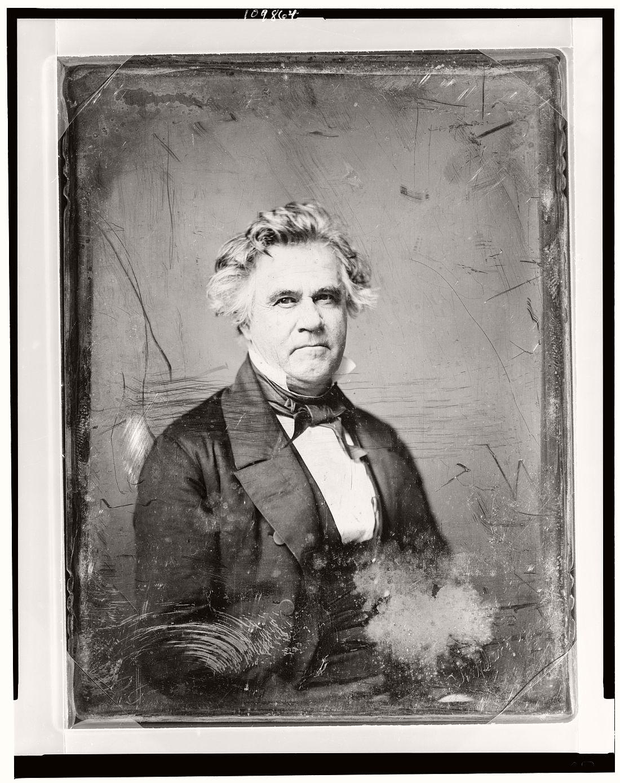 vintage-daguerreotype-portraits-from-xix-century-1844-1860-10