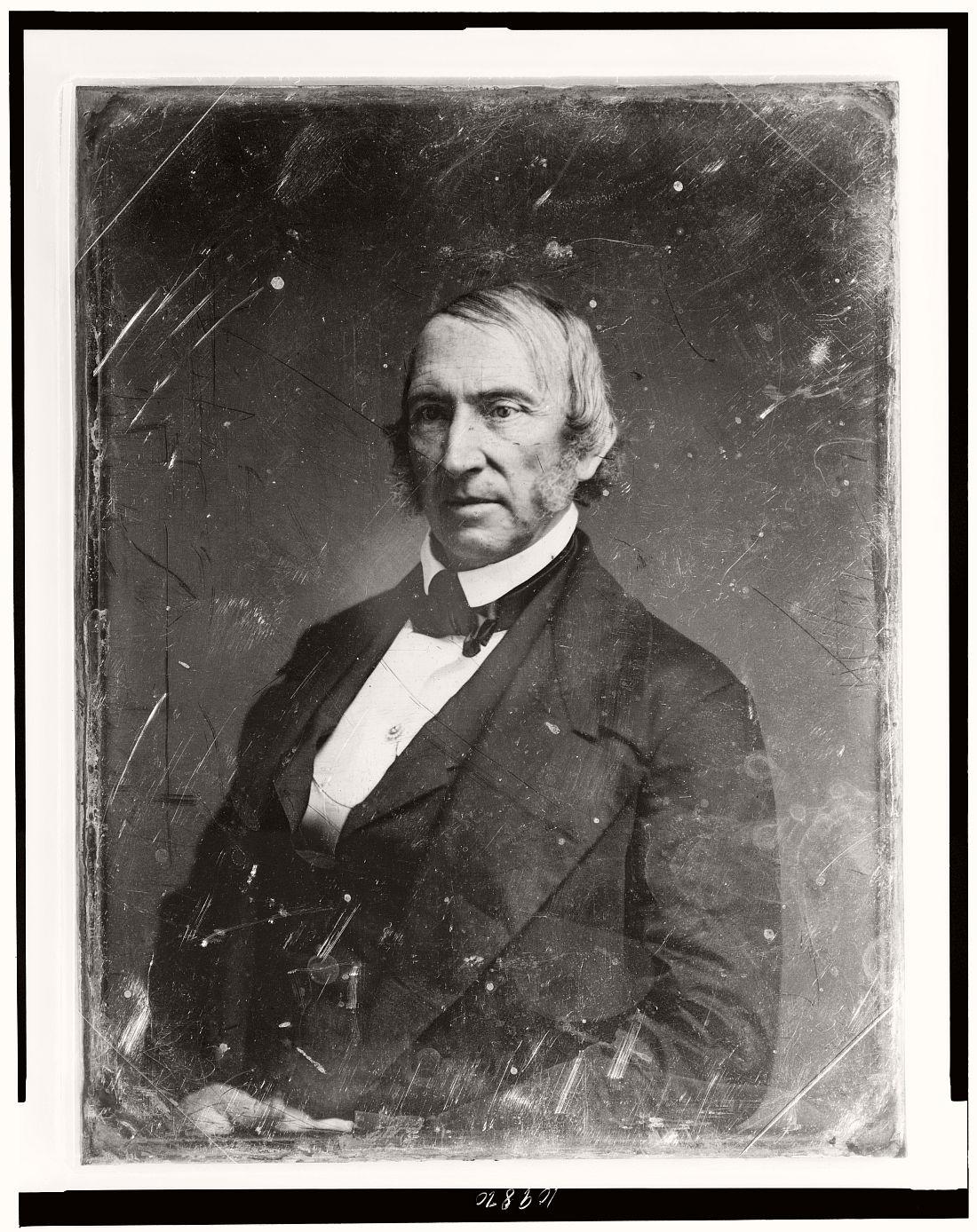 vintage-daguerreotype-portraits-from-xix-century-1844-1860-11
