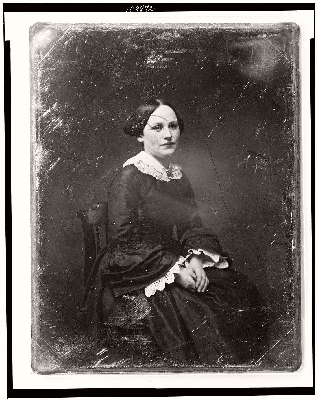vintage-daguerreotype-portraits-from-xix-century-1844-1860-12