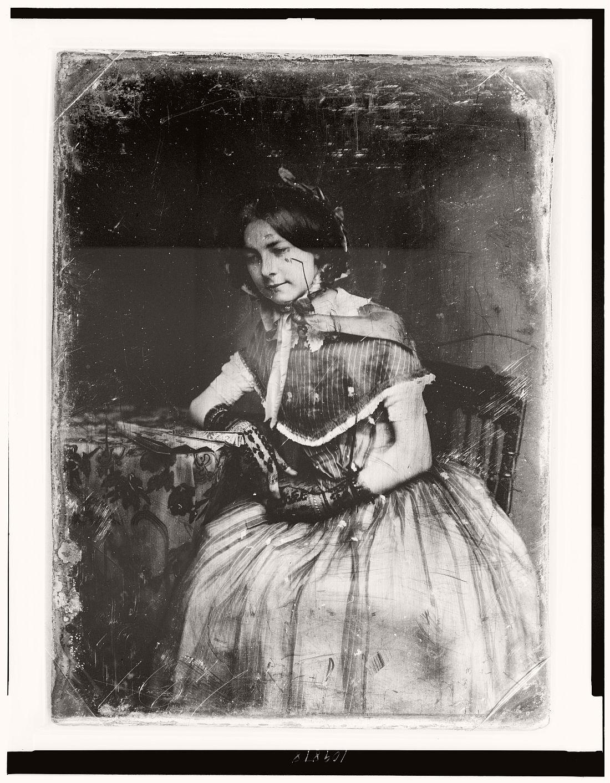 vintage-daguerreotype-portraits-from-xix-century-1844-1860-13