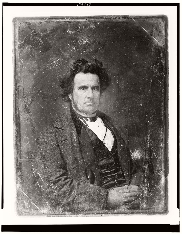 vintage-daguerreotype-portraits-from-xix-century-1844-1860-14