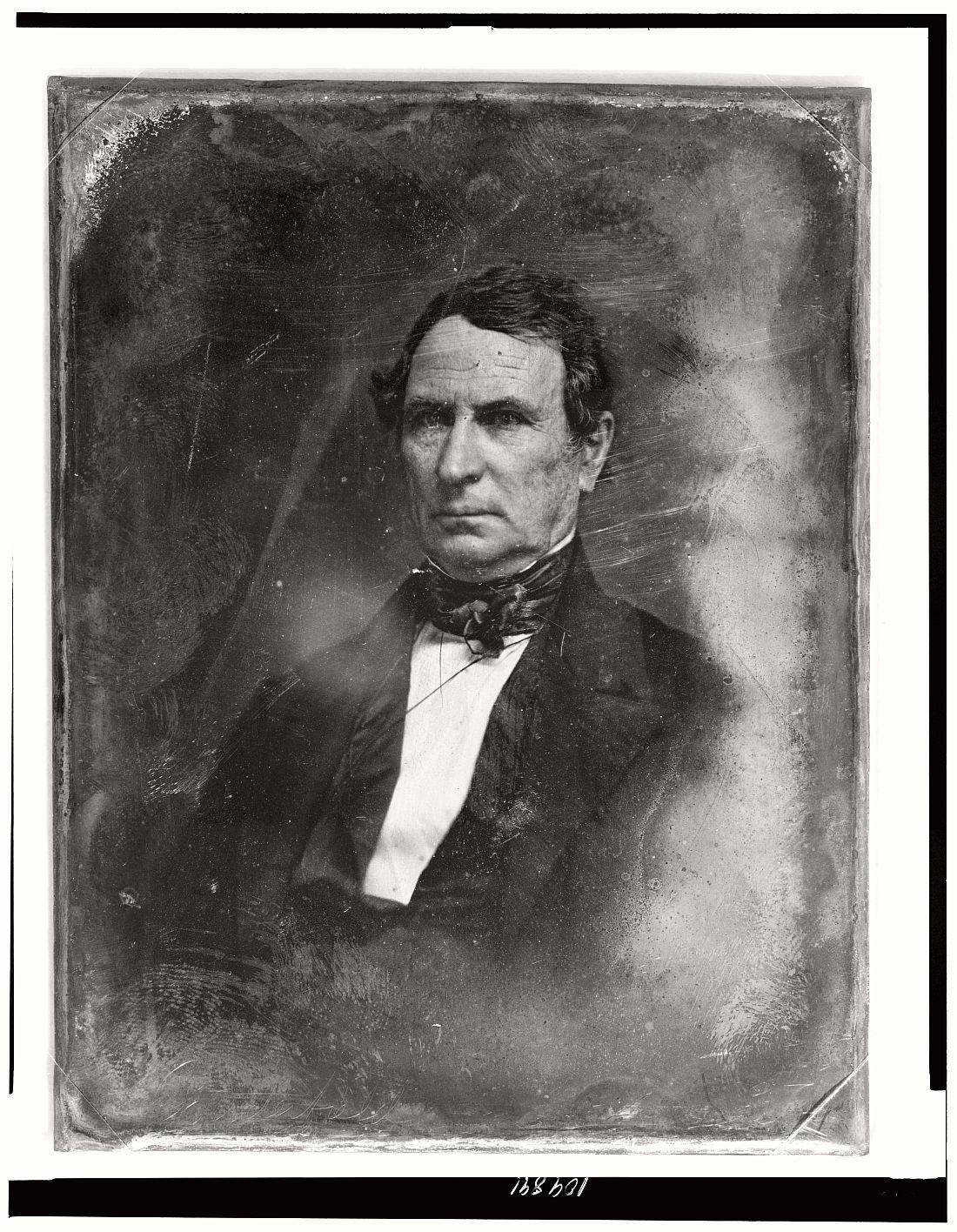 vintage-daguerreotype-portraits-from-xix-century-1844-1860-15