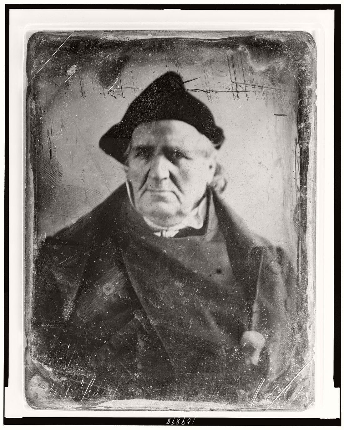 vintage-daguerreotype-portraits-from-xix-century-1844-1860-16