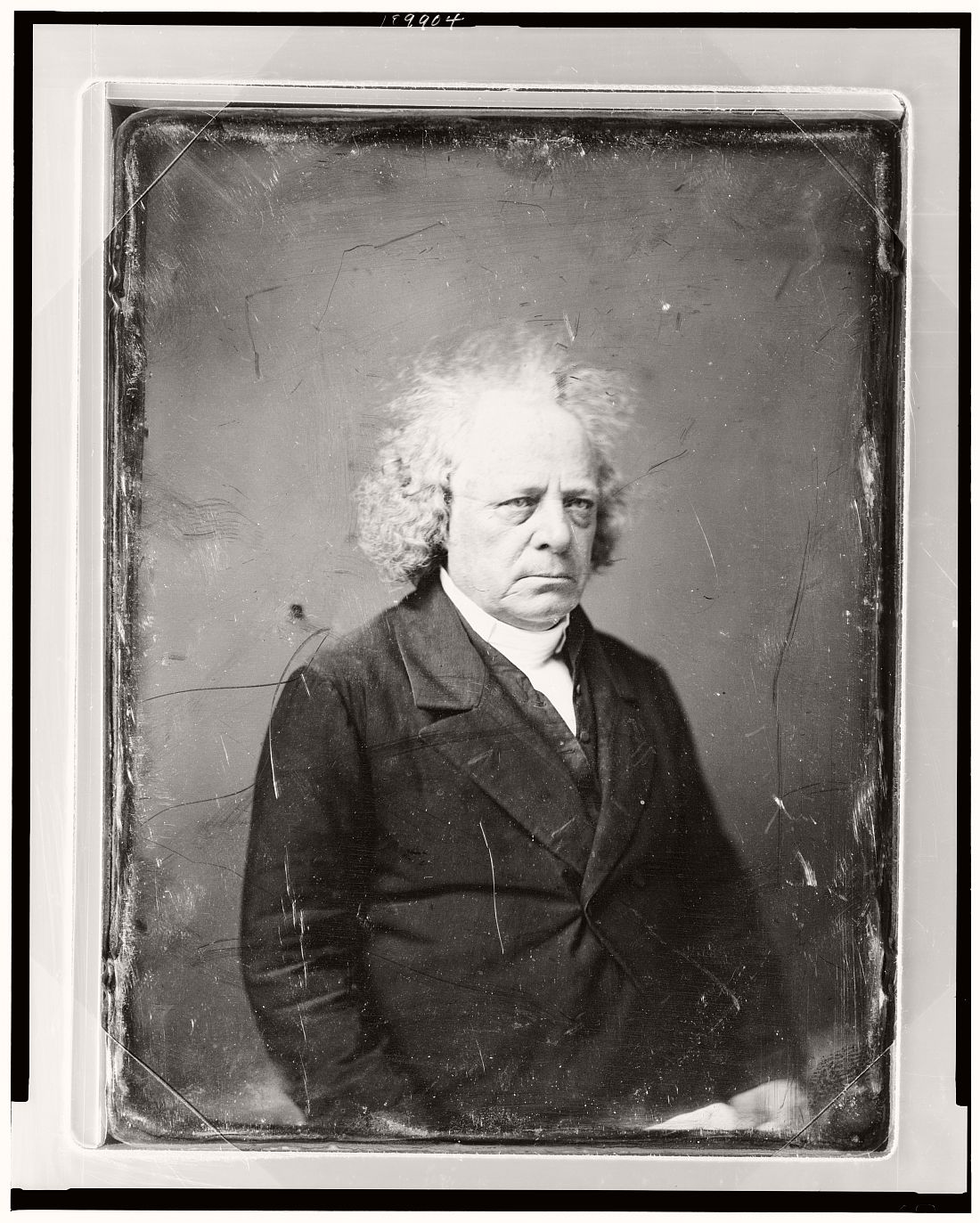 vintage-daguerreotype-portraits-from-xix-century-1844-1860-17